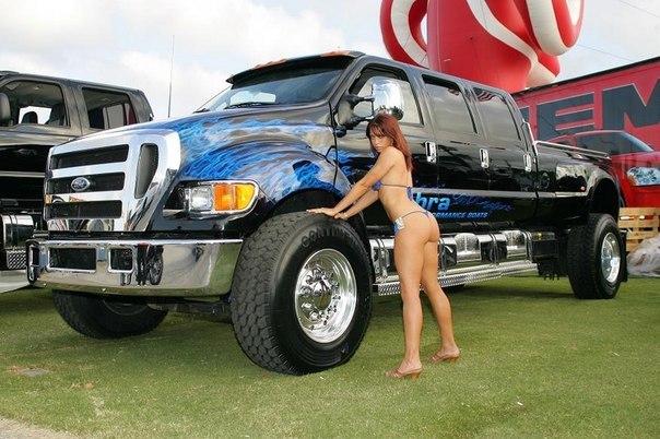 Джемете самый большой легковой автомобиль срочно