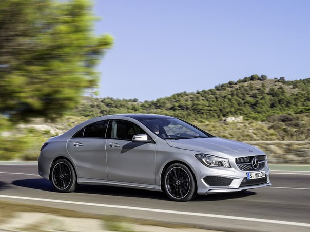 mercedes-benz_cla_250_amg_sports_package_edition