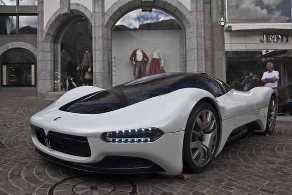 lada raven concept car 2013 цена